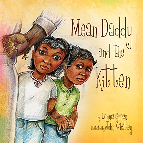 Mean Daddy and the Kitten: Lennie Green