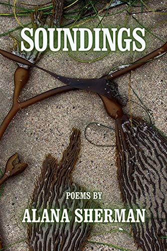 Soundings: Alana Sherman