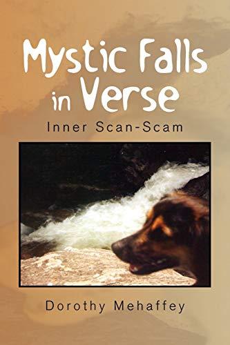 Mystic Falls in Verse: Dot Mehaffey