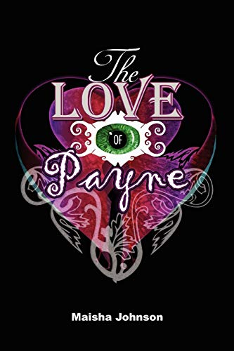 9781441534200: The Love of Payne