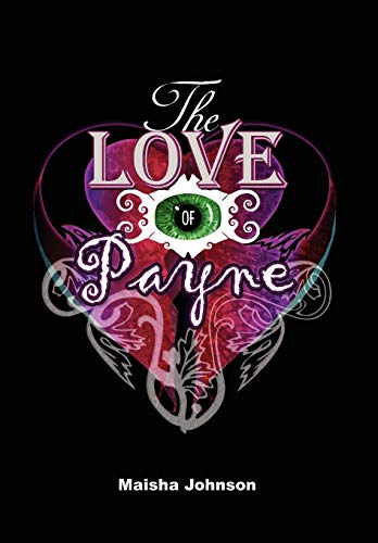 9781441534217: The Love of Payne