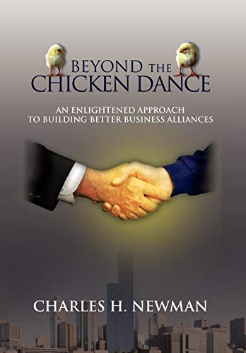9781441535481: BEYOND THE CHICKEN DANCE