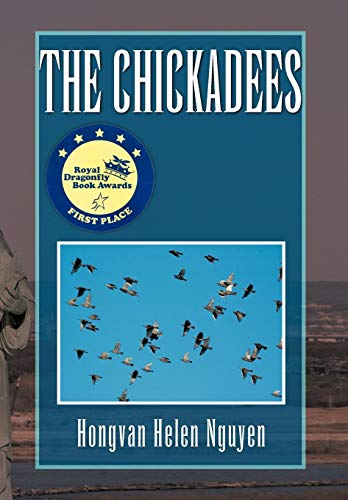 9781441536273: The Chickadees: Collected Poems
