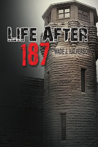 9781441540263: Life After 187
