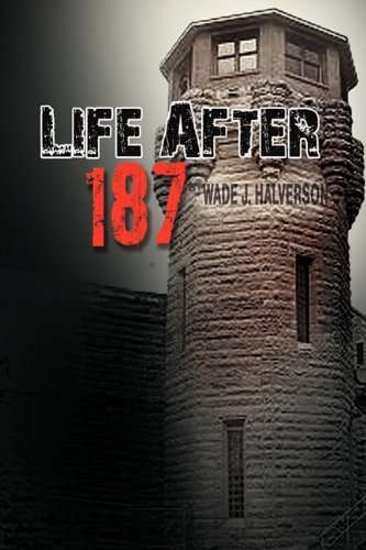 9781441540270: Life After 187