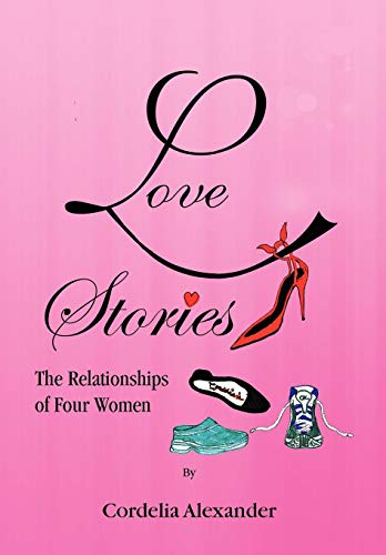 9781441542960: Love Stories