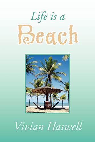 9781441544919: Life is a Beach
