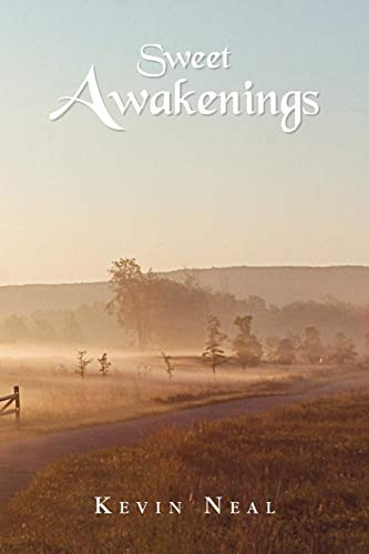 9781441546531: Sweet Awakenings