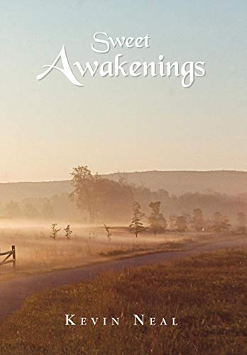 9781441546548: Sweet Awakenings