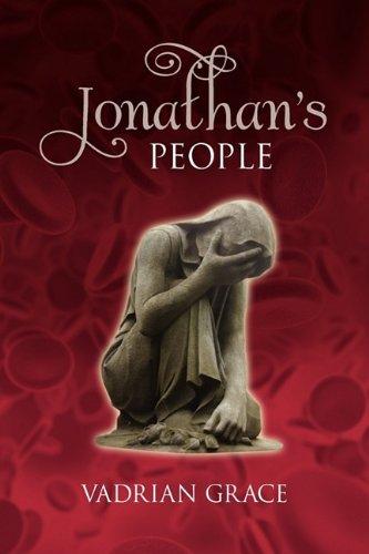 9781441551122: Jonathan's People