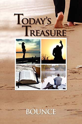 9781441552143: Today's Treasure