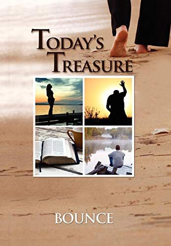 9781441552150: Today's Treasure