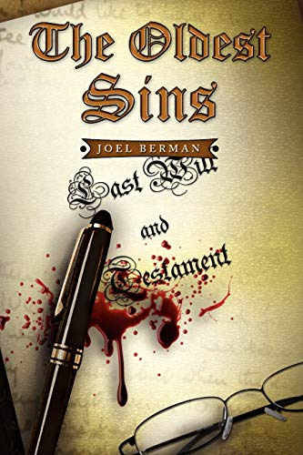 The Oldest Sins: Berman, Joel