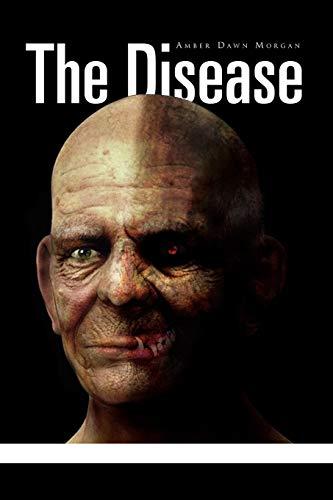 9781441557087: The Disease