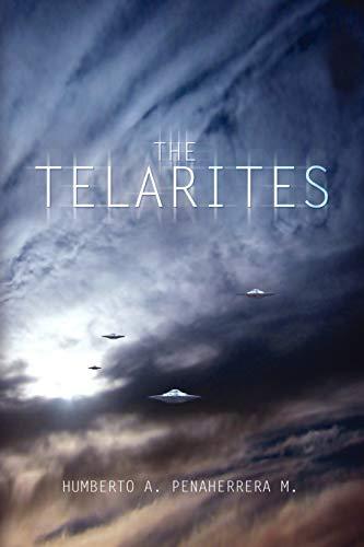 The Telarites: Humberto A Penaherrera M.