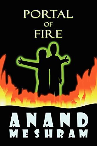 9781441558053: Portal of Fire