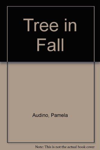 9781441561510: Tree in Fall