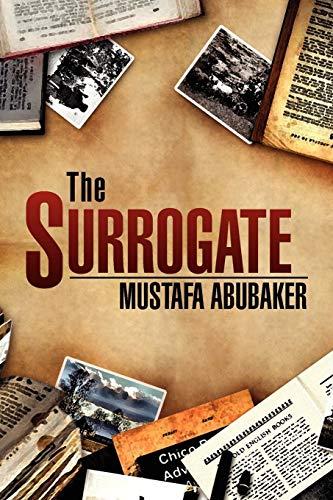 9781441562067: The Surrogate