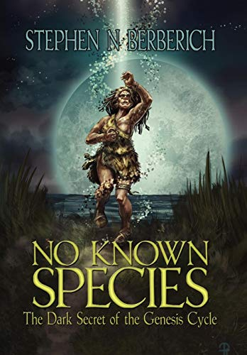 9781441562593: No Known Species