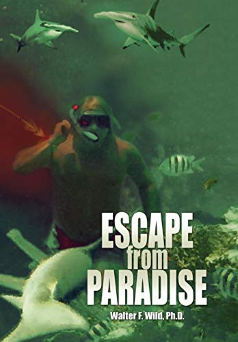 9781441564283: Escape from Paradise