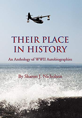 9781441570451: Their Place in History