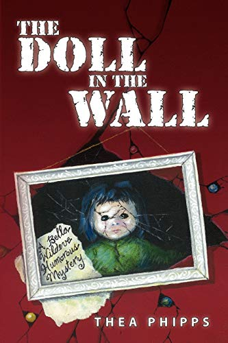 9781441570758: The Doll In The Wall