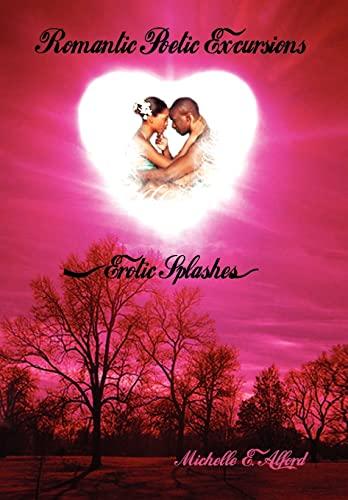 9781441572462: Romantic Poetic Excursions