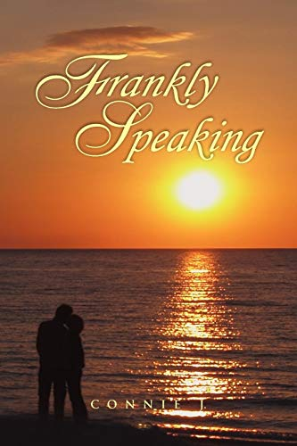 Frankly Speaking: Connie J.