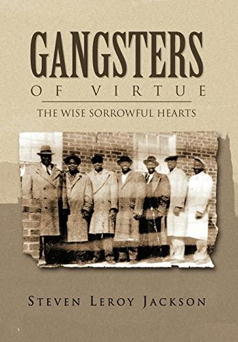 9781441579225: Gangsters of Virtue