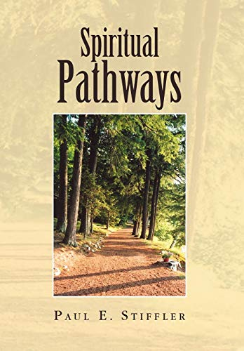 9781441580283: SPIRITUAL PATHWAYS