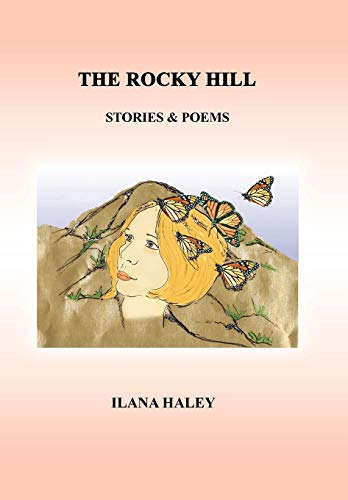 The Rocky Hill: Ilana Haley