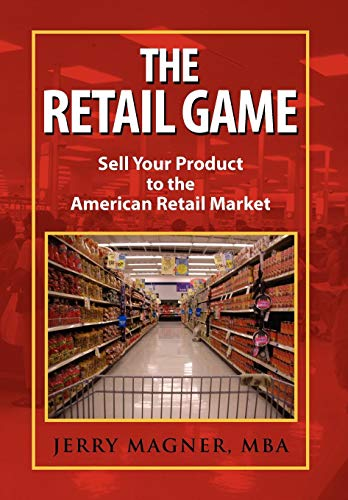 9781441583369: The Retail Game
