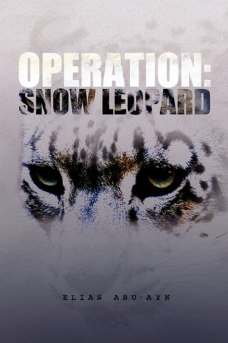 9781441584991: Operation: Snow Leopard