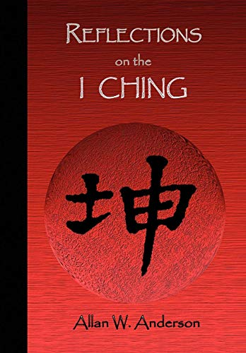 9781441586346: Reflections on the I Ching (Multilingual Edition)