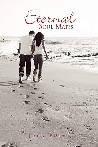 9781441588548: Eternal Soul Mates