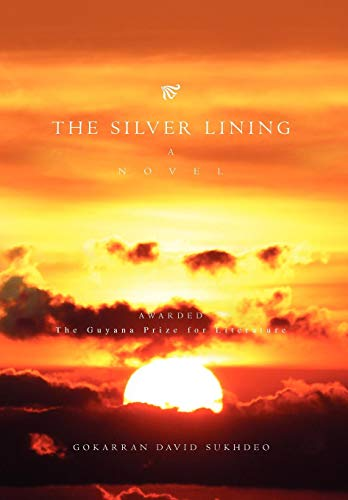 9781441589620: The Silver Lining