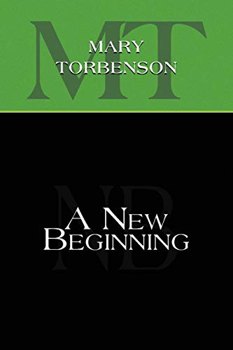 A New Beginning: Mary Torbenson
