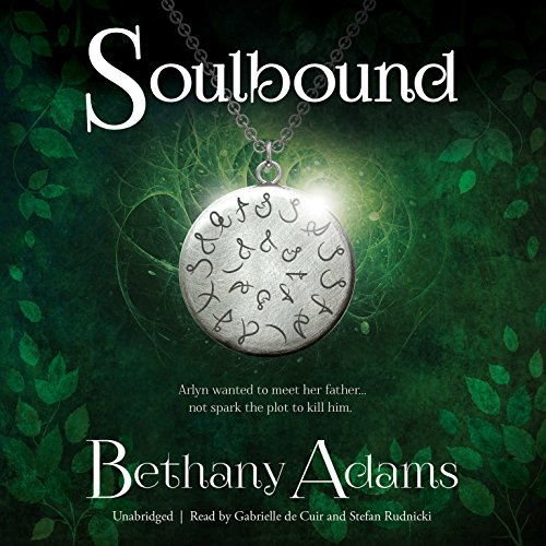 9781441705167: Soulbound (Return of the Elves Series, Book 1)