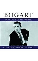 9781441705631: Bogart: In Search of My Father