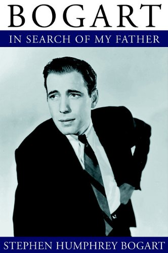 9781441705648: Bogart: In Search of My Father