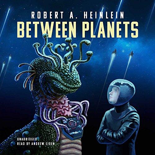 9781441708687: Between Planets