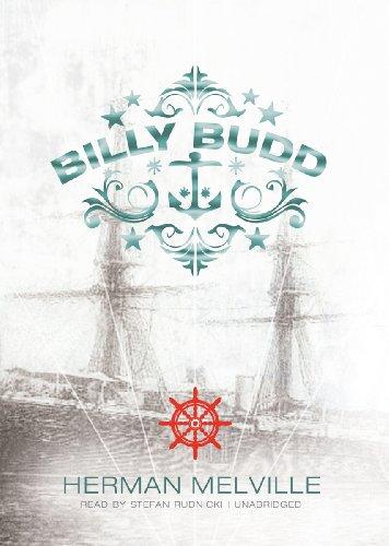 9781441714534: Billy Budd