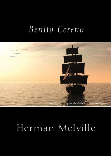 9781441714770: Benito Cereno (Piazza Tales)