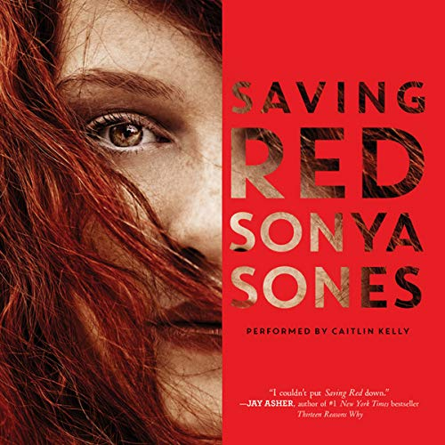 9781441718655: Saving Red