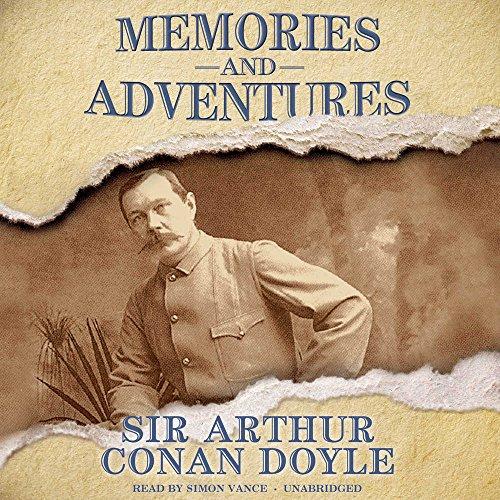 9781441719287: Memories and Adventures