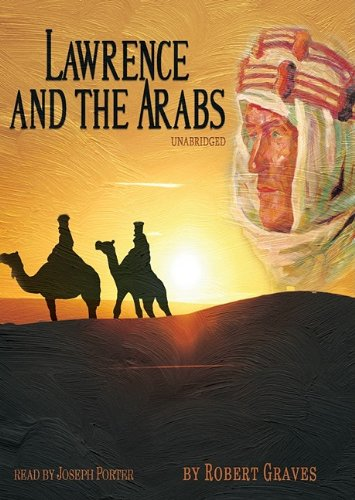 9781441721426: Lawrence and the Arabs