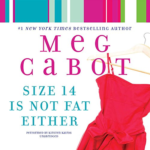 9781441723567: Size 14 Is Not Fat Either (Heather Wells Mysteries, Book 2)