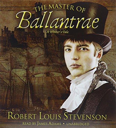 9781441723888: The Master of Ballantrae