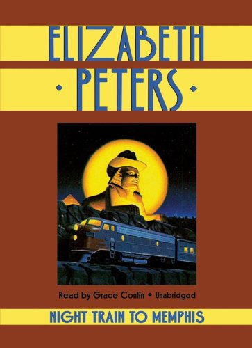 9781441735843: Night Train to Memphis: A Vicky Bliss Mystery (Vicky Bliss Mysteries)