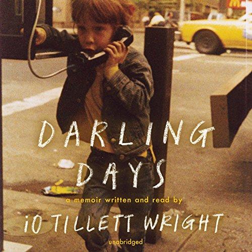 9781441737977: Darling Days: A Memoir